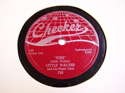 little-walter-rare-78rpm-juke-can-t-hold