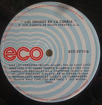 Los-sonidos-de-la-cumbia-la-ley-poderosa-jose-dolores-playas-de-mi-tierra-ex_8769722