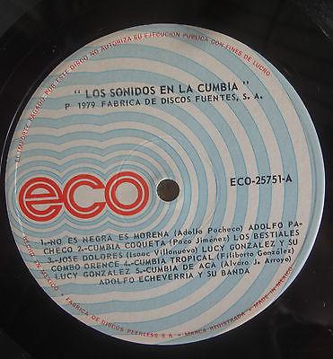 Los-sonidos-de-la-cumbia-la-ley-poderosa-jose-dolores-playas-de-mi-tierra-ex_8769726