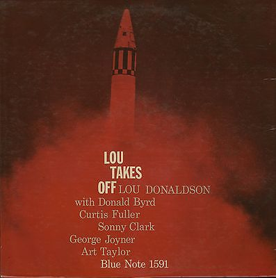 Lou-donaldson-takes-off-blue-note-1591-dg-rvg-ear-west-63rd-nyc-m_7695214