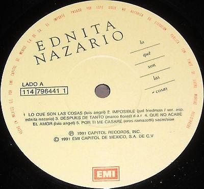 Lp-ednita-nazario-lo-que-son-las-cosas-emi-114-796441-1_9411520