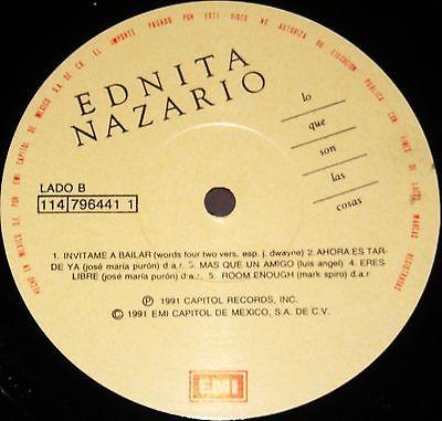 Lp-ednita-nazario-lo-que-son-las-cosas-emi-114-796441-1_9411528
