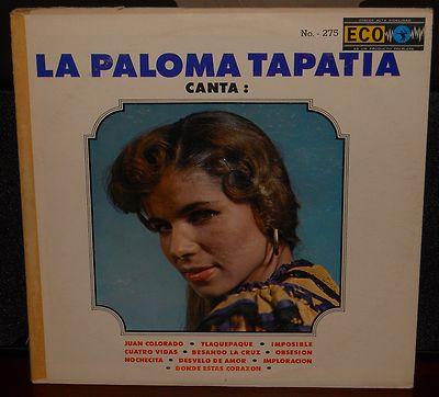 Lp-la-paloma-tapatia-canta-con-el-mariachi-jalisco-de-pepe-villa-eco-275_1196600