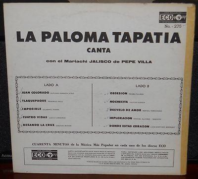 Lp-la-paloma-tapatia-canta-con-el-mariachi-jalisco-de-pepe-villa-eco-275_1196601