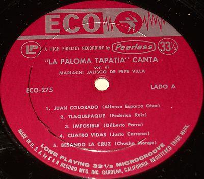 Lp-la-paloma-tapatia-canta-con-el-mariachi-jalisco-de-pepe-villa-eco-275_1196602