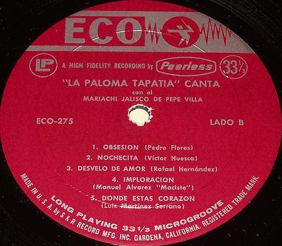 Lp-la-paloma-tapatia-canta-con-el-mariachi-jalisco-de-pepe-villa-eco-275_1196603