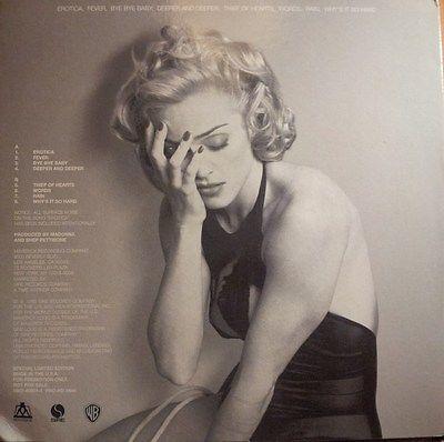 madonna-rare-erotica-promo-picture-disc-