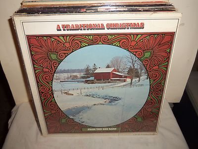 mark-56-a-traditional-christmas-red-barn