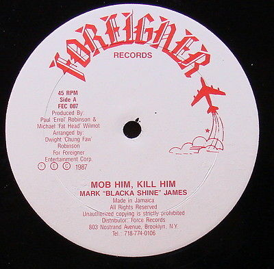 Mark-blacka-shine-james-mob-him-kill-original-near-mint-foreigner-12-listen_6834693