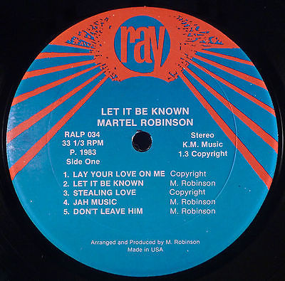 Martel-robinson-let-it-be-known-lp-mega-rare-reggae-soul-ray_13736873