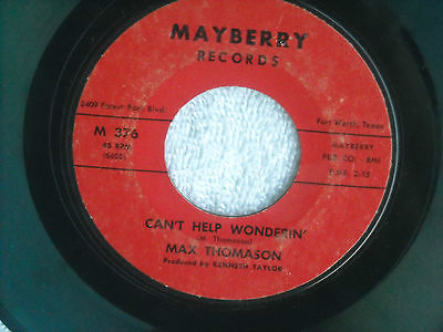 Mayberry-376-max-thomason-the-big-brass-ring-cant-help-wonderin-hear_6627129