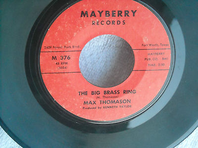 Mayberry-376-max-thomason-the-big-brass-ring-cant-help-wonderin-hear_6627134