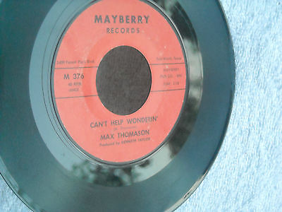 Mayberry-376-max-thomason-the-big-brass-ring-cant-help-wonderin-hear_6627140