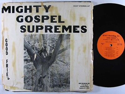 Mighty-gospel-supremes-good-friend-lp-on-root_5529559