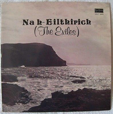 Na-h-eilthirich-the-exiles-gaelic-folk-lp-70s-insert-gaelfonn-kenna-campbell_10273673