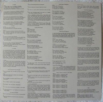 Na-h-eilthirich-the-exiles-gaelic-folk-lp-70s-insert-gaelfonn-kenna-campbell_10273681