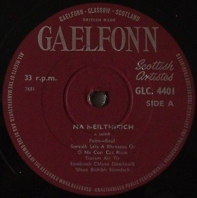 Na-h-eilthirich-the-exiles-gaelic-folk-lp-70s-insert-gaelfonn-kenna-campbell_10273685
