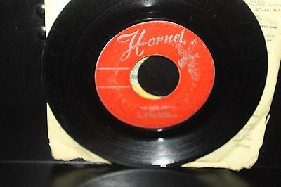 Noel-brown-with-the-wildcats-the-rock-steady-killer-rare-rocksteady-hornet--2_7845725