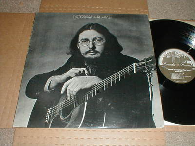Norman-blake-2-lp-lot-s-t-directions-70-s-rounder-takoma-ssw-acoustic-folk-psych_3798488