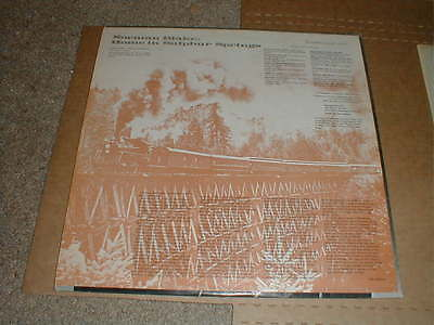 Norman-blake-2-lp-lot-s-t-directions-70-s-rounder-takoma-ssw-acoustic-folk-psych_3798493