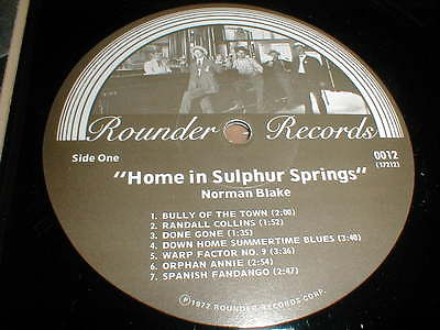 Norman-blake-2-lp-lot-s-t-directions-70-s-rounder-takoma-ssw-acoustic-folk-psych_3798498