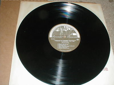 Norman-blake-2-lp-lot-s-t-directions-70-s-rounder-takoma-ssw-acoustic-folk-psych_3798509