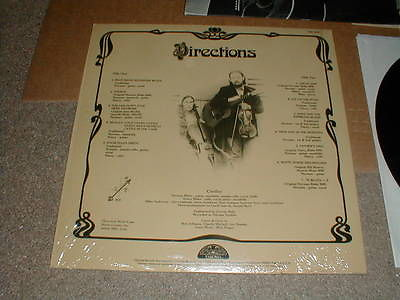 Norman-blake-2-lp-lot-s-t-directions-70-s-rounder-takoma-ssw-acoustic-folk-psych_3798514