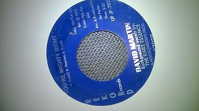 Northern-soul-70-s-david-martin-rare-essence-you-re-mighty-right-rekord_13200931