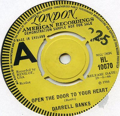 Northern-soul-darrell-banks-original-rarity-london-demo-uk_7835013