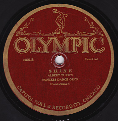Olympic-1455-al-turk-s-princess-orchestra-plays-shine-and-spain-v_2301475