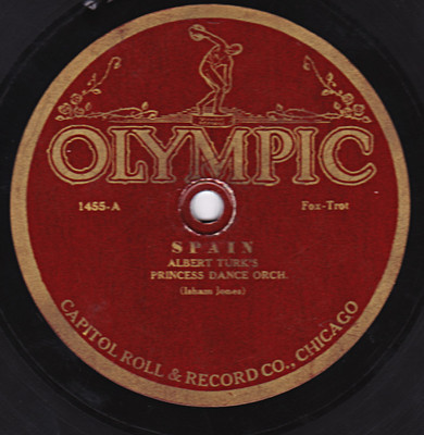 Olympic-1455-al-turk-s-princess-orchestra-plays-shine-and-spain-v_2301484