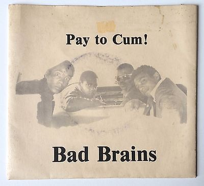 Orig-1st-press-bad-brains-pay-to-cum-stay-close-to-me-w-insert-superior-copy_12456788