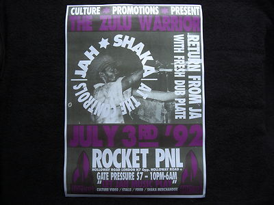 Original-jah-shaka-poster-from-the-rocket-april-1992--3_766202