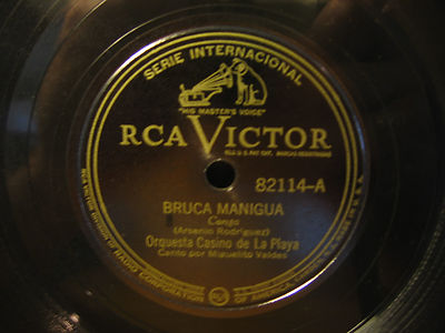 Orquesta-casino-de-la-playa-bruca-manigua-78-rare-cuban-jazz-arsenio-rodriguez_2092692