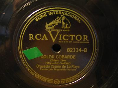 Orquesta-casino-de-la-playa-bruca-manigua-78-rare-cuban-jazz-arsenio-rodriguez_2092696