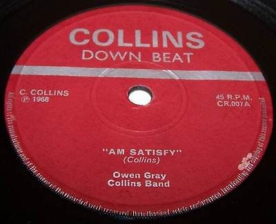 Owen-gray-1968-uk-collins-downbeat-45-am-satisfy-listen_7840066