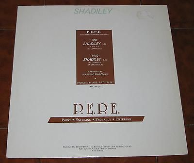 P-e-p-e-12-shadiley-magic-sound-1986-mega-rare-italo-disco-synth-unplayed_6716457
