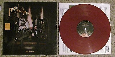 b4c0cbb1 Panic-at-the-disco-vices-virtues-limited-edition-
