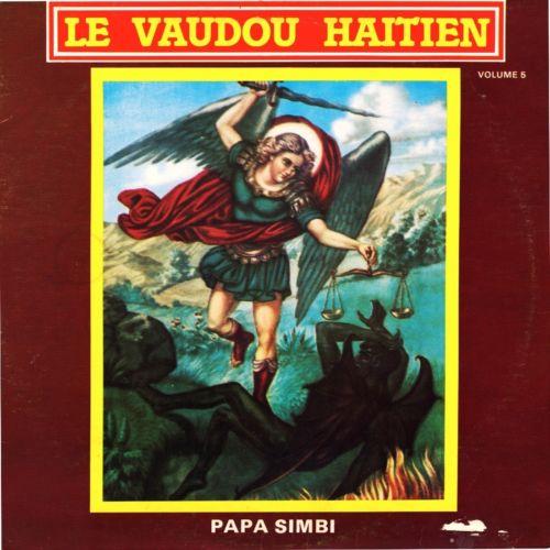 Papa-simbi-le-vaudou-haitien-volume-5-international-michga-m-025-vinyl-lp_12039829