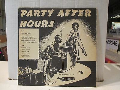 Party-after-hours-10-rare-1950-orig-aladdin-703-amos-milburn-wynonie-harris_11878328