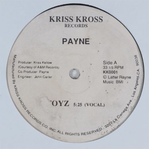 Payne-toyz-kriss-kross-12-hear_13011118