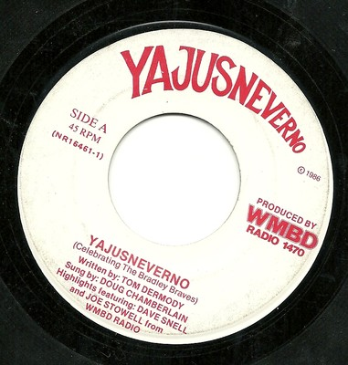 Peoria-il-collectable-yajusneverno-song-about-bradley-braves-wmbd-radio-45_1179136
