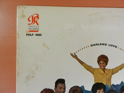 A Christmas Gift For You From Phil Spector.Roots Vinyl Guide
