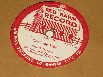 rare-1948-record-featuring-jimmie-skinne