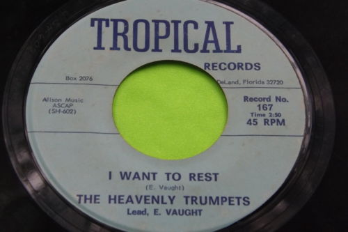 Rare-black-gospel-vocal-group-45-the-heavenly-trumpets-tropical-167_4844238