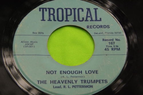 Rare-black-gospel-vocal-group-45-the-heavenly-trumpets-tropical-167_4844245