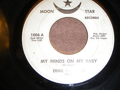 Rare-emil-flatford-my-minds-on-my-baby-wrapped-around-moon-star-1960s_7048081