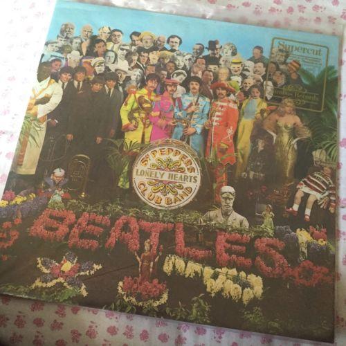 Rare-the-beatles-sgt-peppers-lp-supercut-nimbus-records-near-mint-condition_13720555