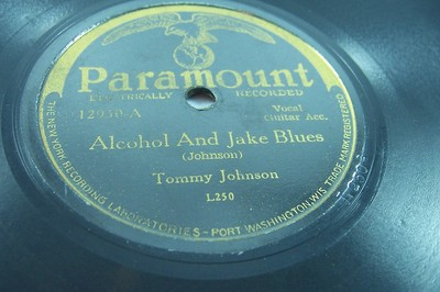 rare-tommy-johnson-alcohol-and-jake-blue