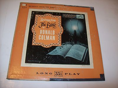 Readings-from-the-bible-with-ronald-colman-rca-victor-no-lm124_2893608